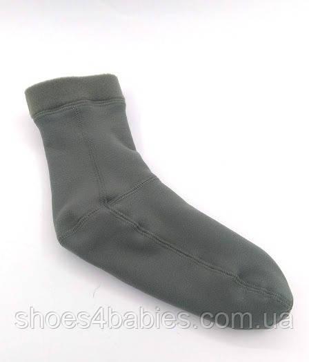 Термо носки теплые  Power Stretch