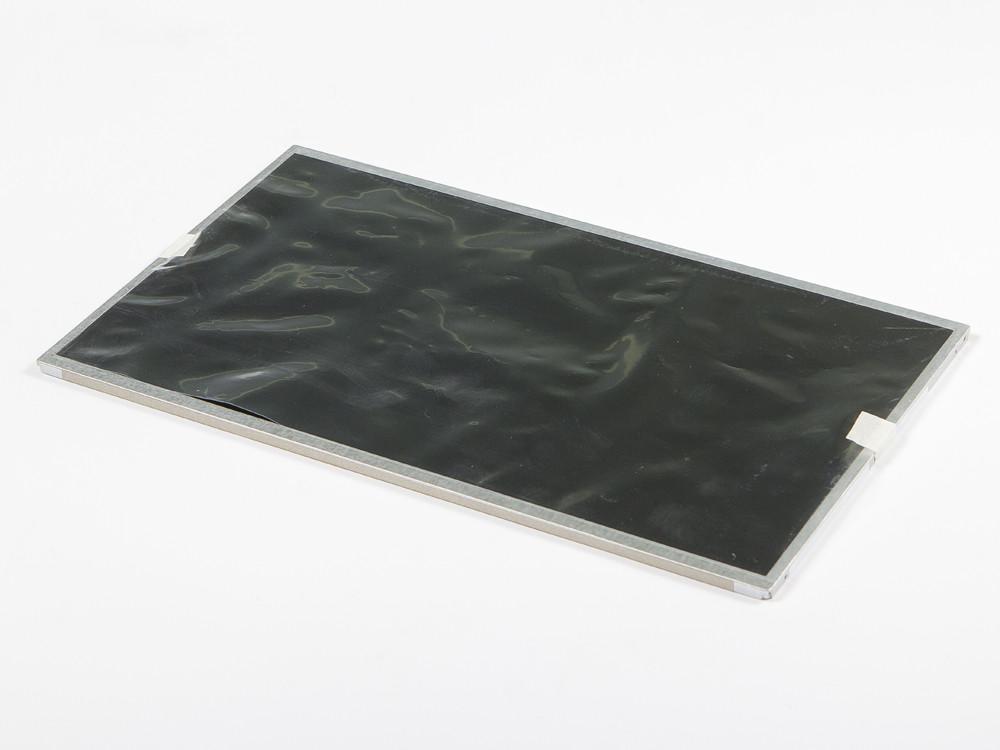 Матрица для ноутбука 14 Samsung LTN140AT16 original A2510, КОД: 215493