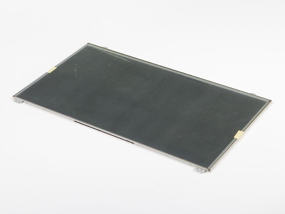 Матрица для ноутбука 15.6 Innolux N156BGE-L52 original A2750, КОД: 215473