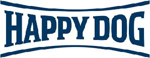 Корм Happy Dog Хеппі Дог (Німеччина)