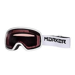 Маска Marker big picture surround mirror L White 168307.00.01.3, КОД: 213247