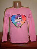 Куклы lol в категории кофты и свитеры для девочек в Украине ... d66c00a78f44a