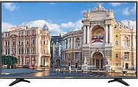 "Телевизор LIBERTON 32AS1HDTA1 32"" SMART TV + DVB-T2/DVB-C 2 ГОДА ГАРАНТИЯ!"
