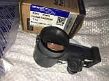 Щёткодержатель генератора(щетки) 85 Ач Ланос,Нексия CRB 93742272/210679/1304.6530, фото 3