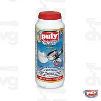 9V879 Моющее средство для эспрессо машины PULY CAFF PLUS NSF 900g