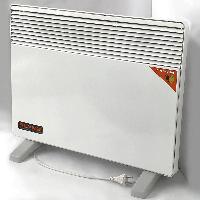 Конвектор Flyme 1000P ІР23 220-240 В F1000P, КОД: 258792