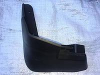 Брызговик передний левый Lanos Ланос Sedan Сенс Sens GM 96303235, фото 1