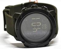 Часы Skmei 1426
