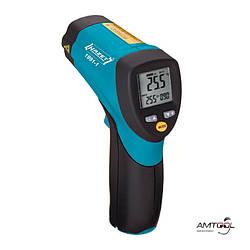 Инфракрасный термометр (пирометр) - Hazet 1991-1