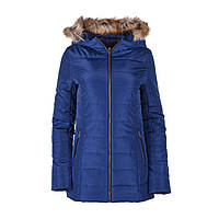 Куртка Hi-Tec Lady Eva M Синяя 5901979185505NV-M, КОД: 259899
