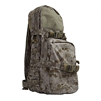 Рюкзак Flyye MBSS Hydration Backpack AOR1 FY-HN-H002-AOR1, КОД: 108870