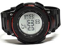 Часы Skmei 1237
