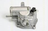 Термостат системы охлаждения OM611 OM612 OM646