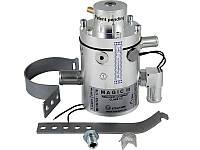 Редуктор HL-propan Magic-3 Power 4-е пок., (300kW)