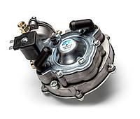 Редуктор Tomasetto AT-07 100 Hp  2-3-е пок.,((до  70 кВт), d6/d20
