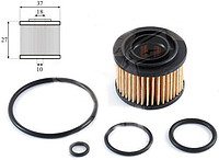 Фильтр вкладыш KN-203 (BRC) с рез (F95)