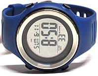Часы Skmei 1394