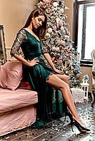 Вечернее платье-трансформер, фото 1