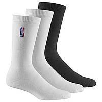 Носки Adidas NBA (Артикул: G89558)
