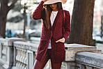 Последние модные тенденции в мире женской одежды