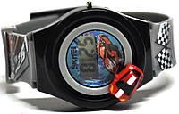 Часы skmei 1376