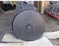 Сошник СЗ-3,6 в сборе однострочный  Н105.03.000-05