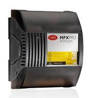 MX30M25HO0  Контроллер MPXPRO  CAREL