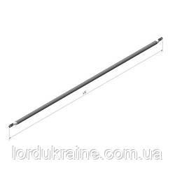 ТЭН 44 А10/0,5 Т 110 для электрошашлычницы КИЙ-В