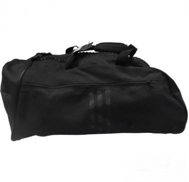 Сумка-рюкзак (2 в 1) ADIACC052B, фото 2