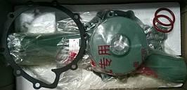 Насос водяной FAW-3252 (помпа FAWDE ФАВ 3252)