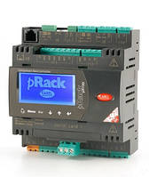 PRK100X3A0  Контроллер pRack100 CAREL