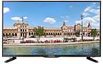 "Телевизор Liberton 40AS3FHDTA1 40"" FullHD/Smart TV +DVB-T2/DVB-C 2 ГОДА ГАРАНТИЯ!, фото 2"