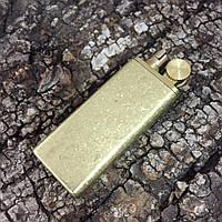 Запальничка IMCO 4500, фото 1