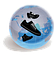 Интернет-магазин обуви Bootlands
