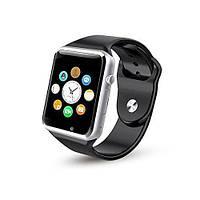 Умные часы Smart Watch A1, фото 1