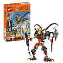 Конструктор Bionicle 711-1/2 (LEGO Bionicle), фото 2