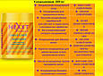 Маска для волос Восстановление и питание Nexxt Professional Mask Repair & Nutrition 1000ml, фото 3