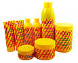 Маска-пилинг для очищения и релакса волос Nexxt Professional Cleans-Detox Relax Mask 500ml, фото 2