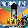 Жидкость Frost Drozd 120ml Оригинал, фото 3