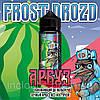 Жидкость Frost Drozd 120ml Оригинал, фото 5