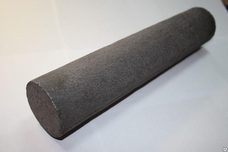 Коло чавунний 240х320мм марки СЧ20