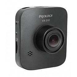 Видеорегистратор Prology VX-310 FullHD 1920x1080 (25546)