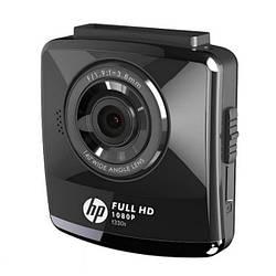 Видеорегистратор HP F330s FullHD 1920x1080 (22842)