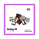 Коробочка для кольца Сarton Box 01-02 Mix BoxShop TM, фото 3