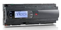 PRK300L3E0  Контроллер PRK300 LARGE CAREL