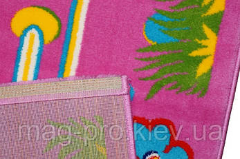 Детский ковер Классики (baby 2052), фото 2