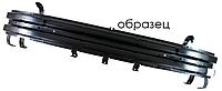 Шина переднего бампера FP 4024 940 (FPS)