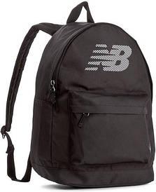 Рюкзак New Balance Action backpack