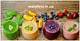 Ручной погружной блендер Nutritional Factors 300W BN-0100, фото 3