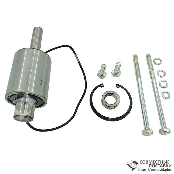 Ремкомплект водяного насоса КАМАЗ ЕВРО-2 7406-1307000 (12 наименований) ремкомплект помпы
